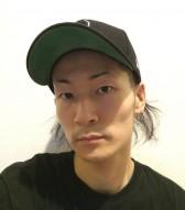 YOSHIHIKO   よしひこ先生