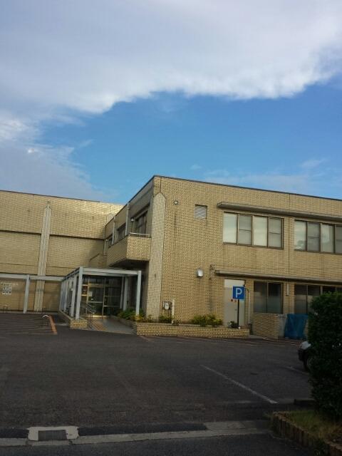 富田北教室