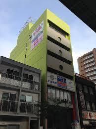 K-POP浄心室